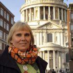 Экскурсия в собор Святого Павла в Лондоне